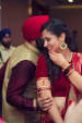 Traditional Bridal/groom Details And Accessories Wedding Photography by Arpit Gulati