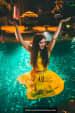Hindu Pre Wedding Shoot Wedding Photography by Harpreet Singh