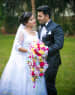 Traditional Your Dress Wedding Photography by Lloyd Bangera