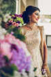 Traditional Bridal/groom Details And Accessories Wedding Photography by Sourav Samanta