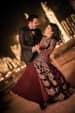Traditional Pre Wedding Shoot Wedding Photography by Raunak Sharma