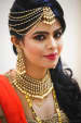 Traditional Bridal/groom Details And Accessories Wedding Photography by Shrutika Sarang